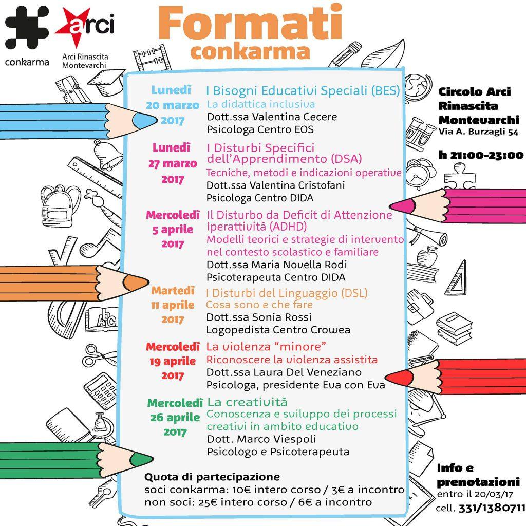Formaticonkarma2017